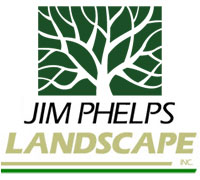 Jim Phelps Landscape, Inc.